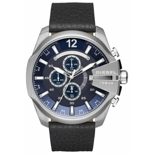 Наручные часы DIESEL DZ4423 diesel dz4459