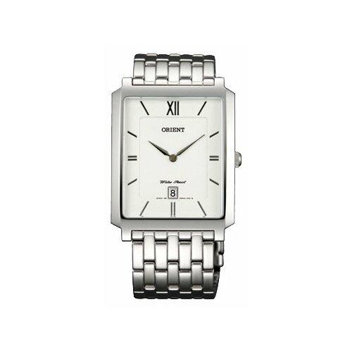 Наручные часы ORIENT GWAA005W цена 2017