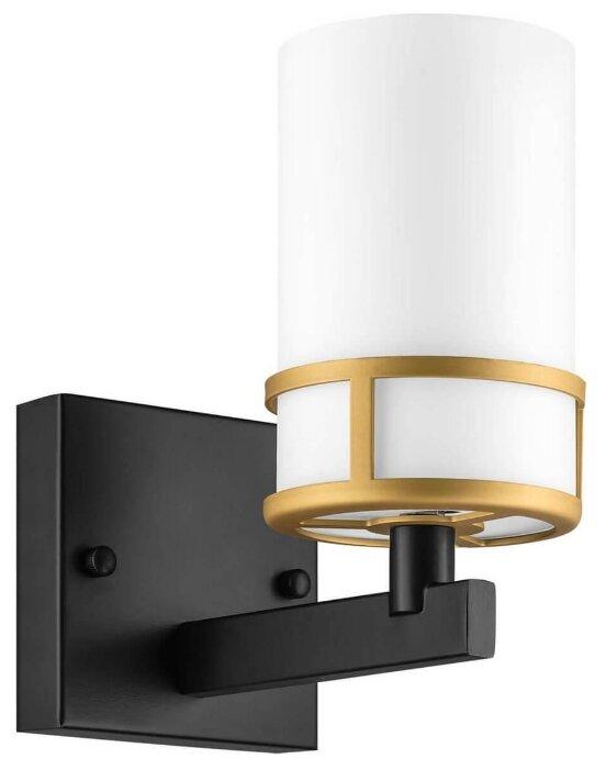 Настенный светильник Lightstar Cero 731617, 40 Вт