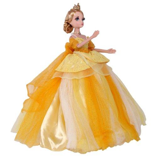 Купить Кукла Sonya Rose Gold collection Солнечный свет, 27 см, SRFD001, Куклы и пупсы