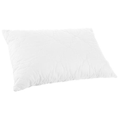 Подушка Аскона Bliss 40 х 60 см белый