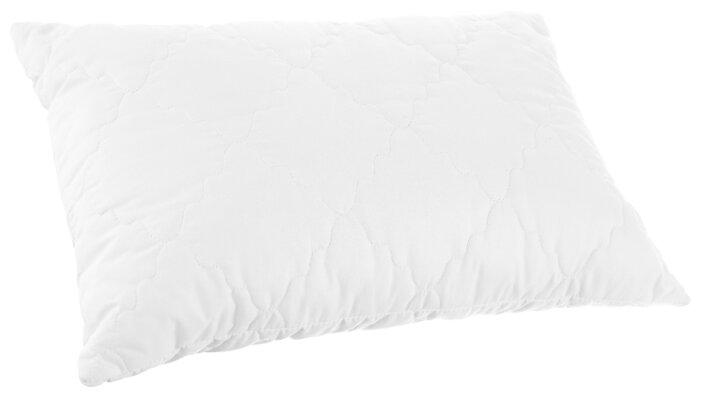 Подушка Аскона Bliss 40 х 60 см — купить по выгодной цене на Яндекс.Маркете