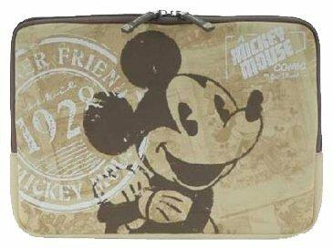 Чехол Tucano Disney Mickey 14