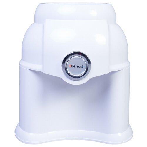 Настольный кулер HotFrost D1150R белый