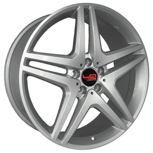 цена на Колесный диск LegeArtis MB96 7.5x17/5x112 D66.6 ET47 Silver