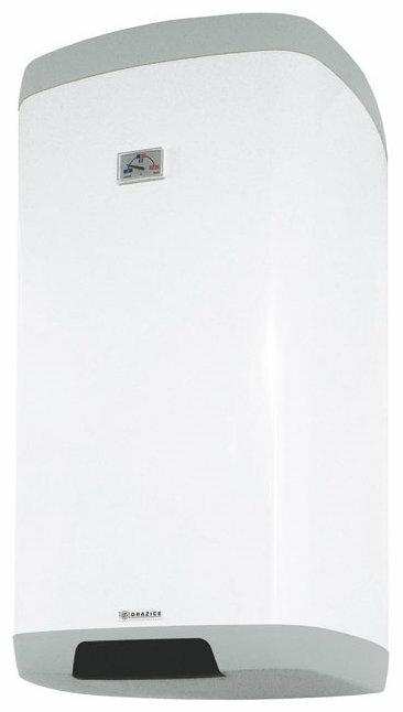 Накопительный водонагреватель Drazice OKHE 160
