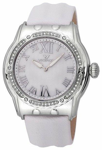 Наручные часы Viceroy 432106-03
