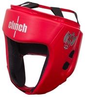 Защита головы Clinch Olimp C112