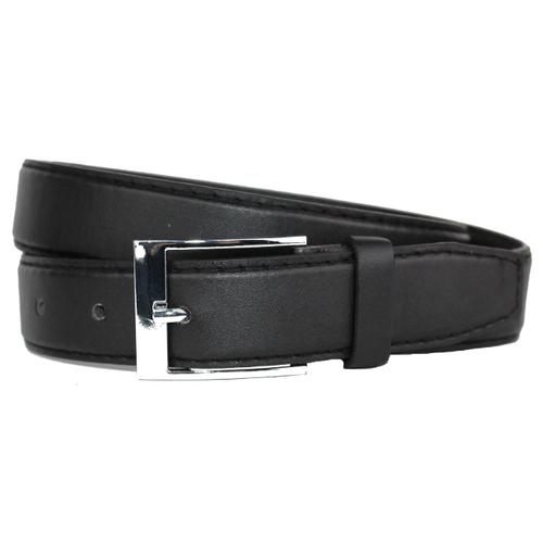 Ремень Stilmark черный ремень stilmark 1732436