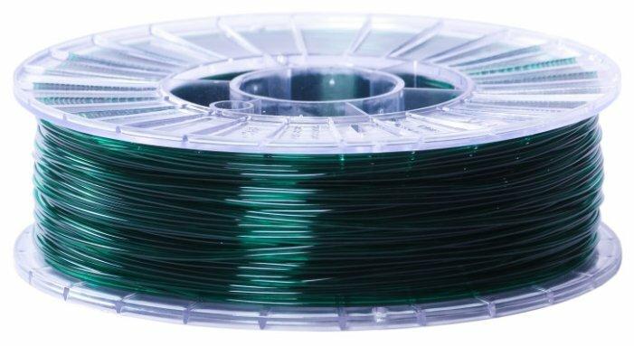 SBS пруток СТРИМПЛАСТ 1.75 мм зеленый