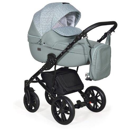 Купить Универсальная коляска Indigo Mio (2 в 1) MI-06, Коляски
