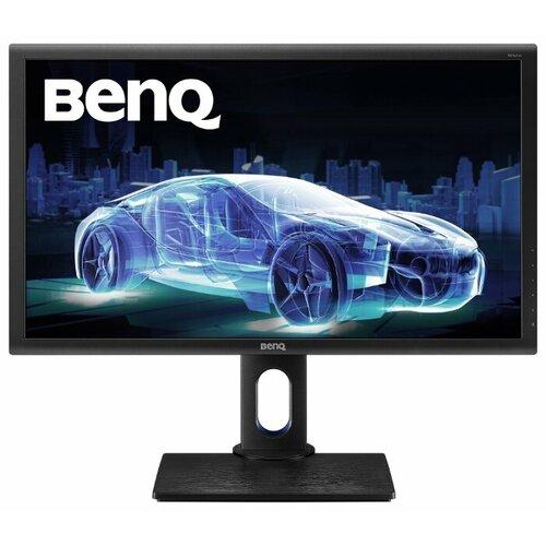 Монитор BenQ PD2700Q монитор benq gl2460bh
