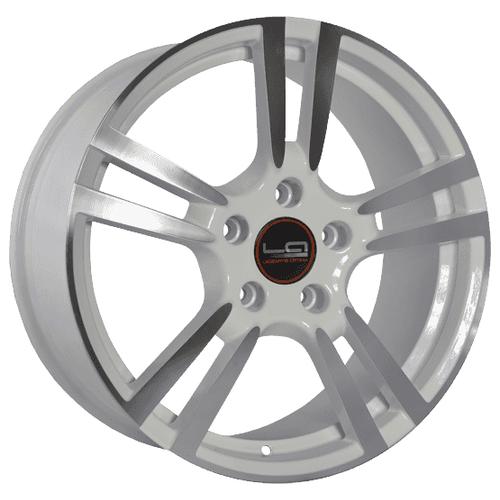 цена на Колесный диск LegeArtis PR8 8.5x19/5x130 D71.6 ET59 WF