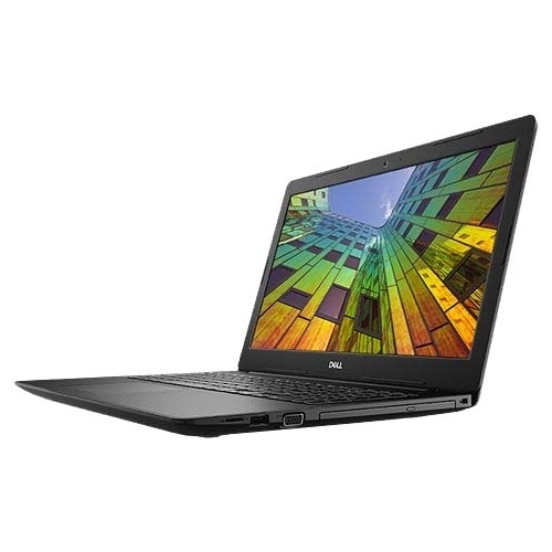DELL VOSTRO DESKTOP 420 LOGITECH BLUETOOTH WIRELESS KEYBOARD AND MOUSE WINDOWS XP DRIVER DOWNLOAD