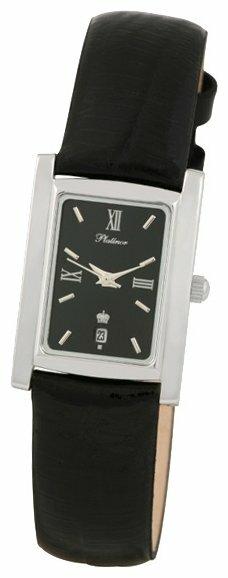Наручные часы Platinor 42900.516