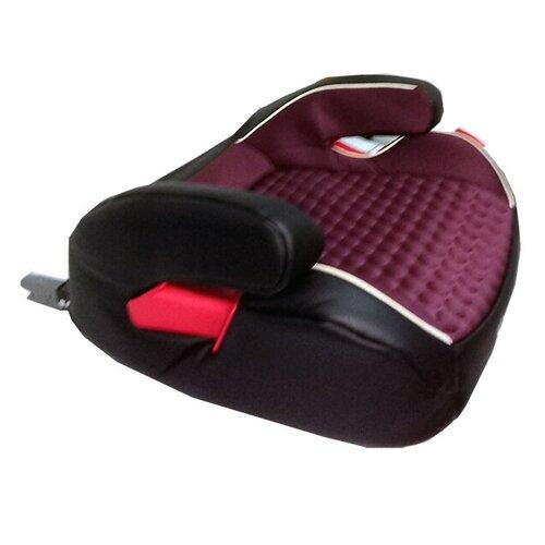 Автокресло группа 2/3 (15-36 кг) Kenga BH311i Isofix фиолетовыйАвтокресла<br>
