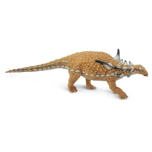 Купить Фигурка Safari Ltd Зауропельта 305129, Игровые наборы и фигурки