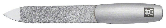 Zwilling J. A. Henckels Пилка металлическая 88326-091 Twinox Redesign