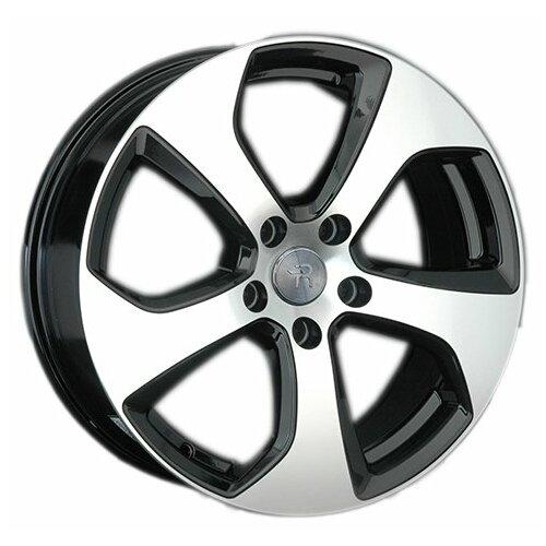 Колесный диск Replica VW150 7x17/5x112 D57.1 ET43 GMF