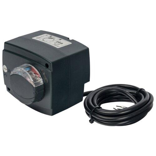 Сервопривод для радиатора STOUT SVM-0005-230016 stout sth 0005 000100