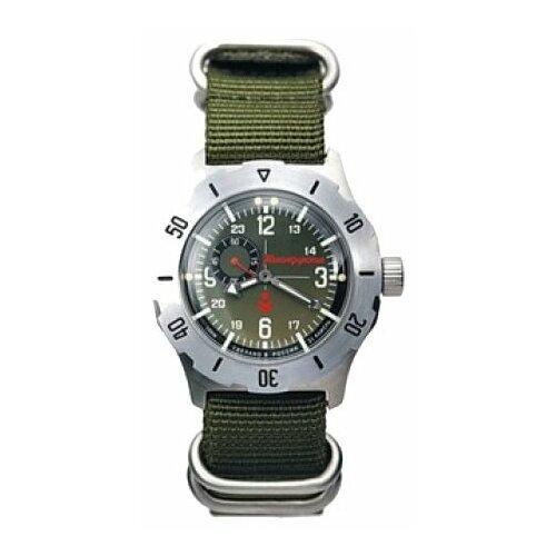 Наручные часы Восток 350501 наручные часы восток 350623