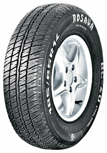 Автомобильная шина Rosava BC-40 185/65 R14 86H