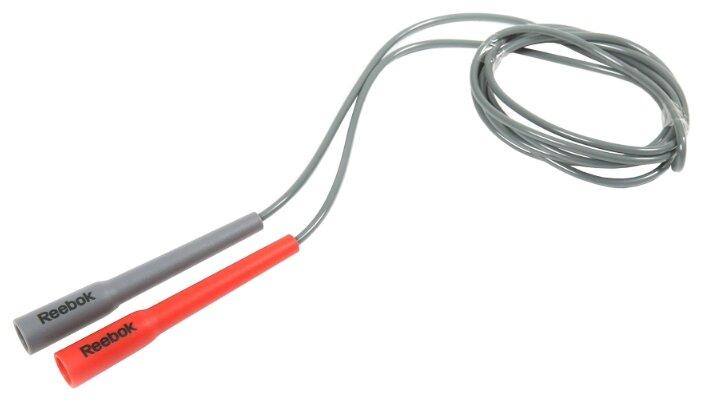 Скакалка REEBOK RARP-11081