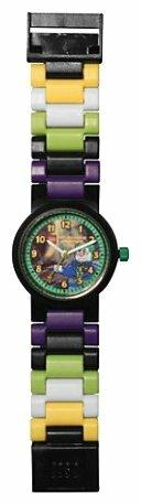 Наручные часы LEGO 8020240