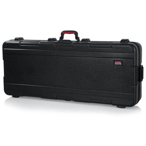 Кейс Gator GTSA-KEY61 черный