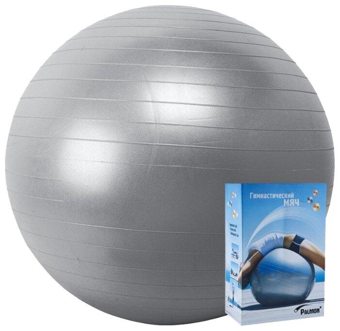 Фитбол PALMON R324065, 65 см