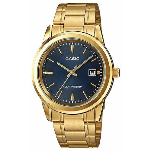 Наручные часы CASIO MTP-VS01G-2A casio mtp 1347d 2a
