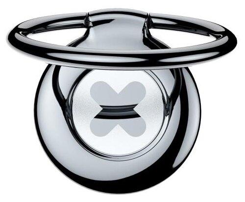 Подставка Baseus Symbol Ring Bracket