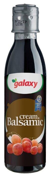Соус Galaxy Бальзамический, 250 мл