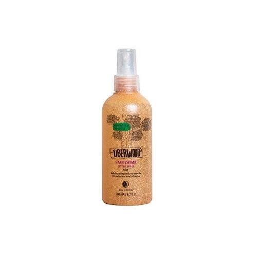 Uberwood Спрей для волос, 200 млМаски и сыворотки<br>