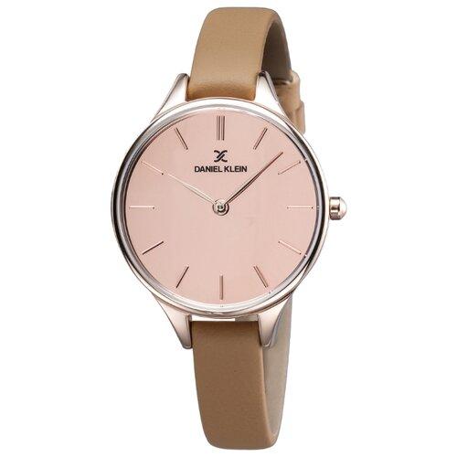 Наручные часы Daniel Klein 11806-3.