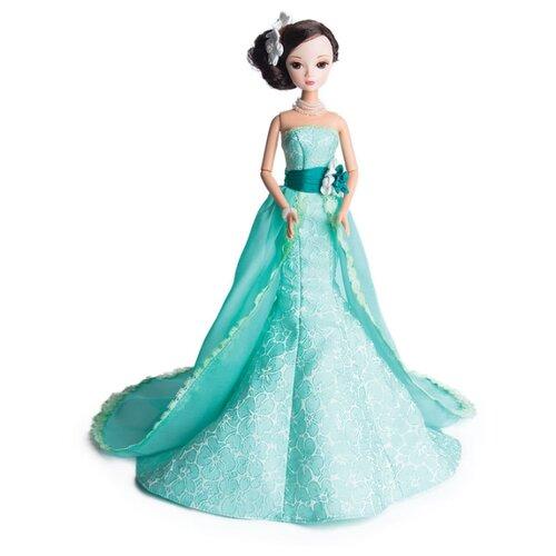 цена Кукла Sonya Rose Золотая коллекция в платье Жасмин, 27 см, R4339N онлайн в 2017 году
