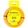 Siat Professional квадрат 1.6 мм
