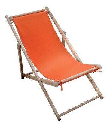 Кресло складное TREK PLANET