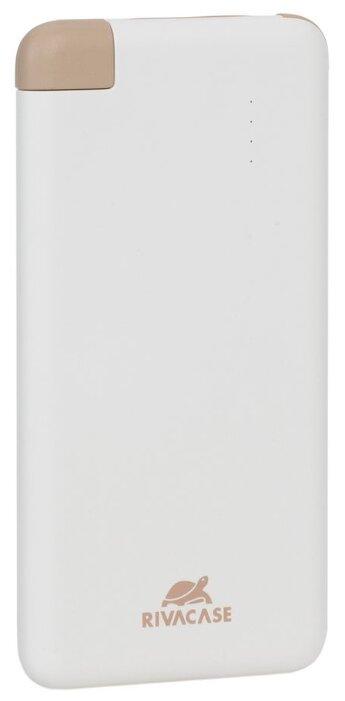 Аккумулятор RIVACASE VA2004, 4000 mAh
