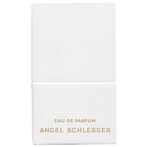 цена на Парфюмерная вода Angel Schlesser Angel Schlesser Femme , 30 мл