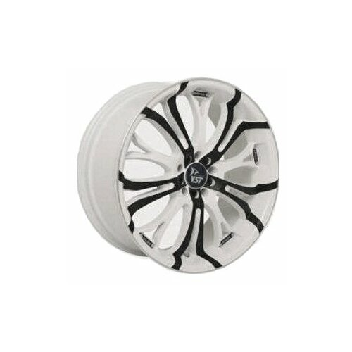 Колесный диск YST X-21 7x18/5x114.3 D67.1 ET50 WB