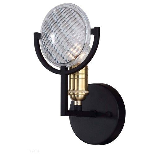 Настенный светильник Favourite Fara 1721-1W, 40 Вт
