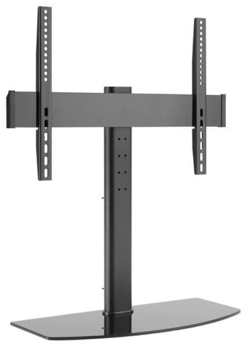 Кронштейн на стол ITECHmount KFS-2