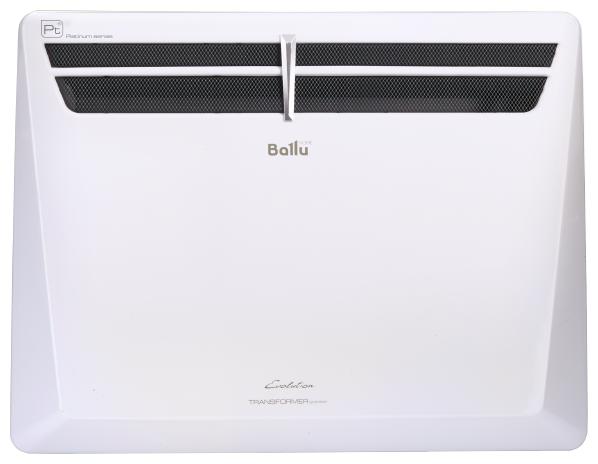 Конвектор Ballu BEC/EVU-1500 фото 1