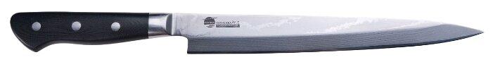 SUPRA Нож Yanagiba 24 см
