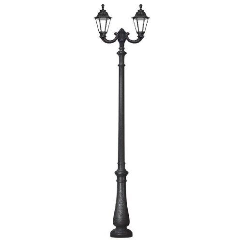 Fumagalli Фонарный столб Rut E26.202.R20.AXF1R фонарный столб флоренция 11428