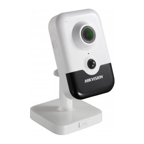 цена на Сетевая камера Hikvision DS-2CD2443G0-IW белый