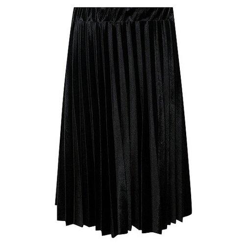 Юбка Dixie размер 140, черный бермуды dixie размер 140 хаки