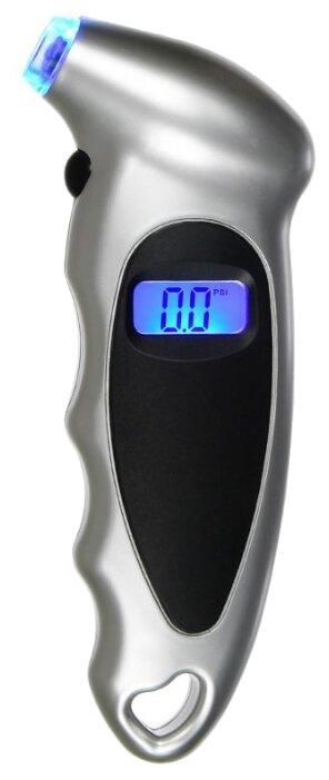 Цифровой манометр STARWIND CM-120