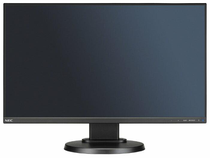 Монитор NEC MultiSync E241N